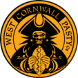 West_cornwall_pasty