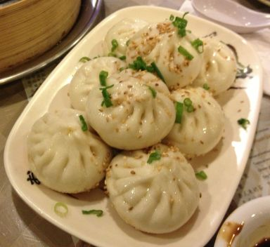 Shanghai_Asian_Cuisine_buns