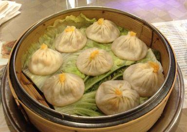 Shanghai_Asian_Cuisine_soup