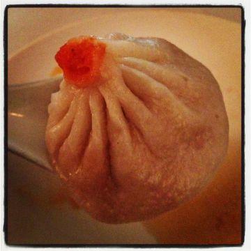 Grand_Sichuan_soup