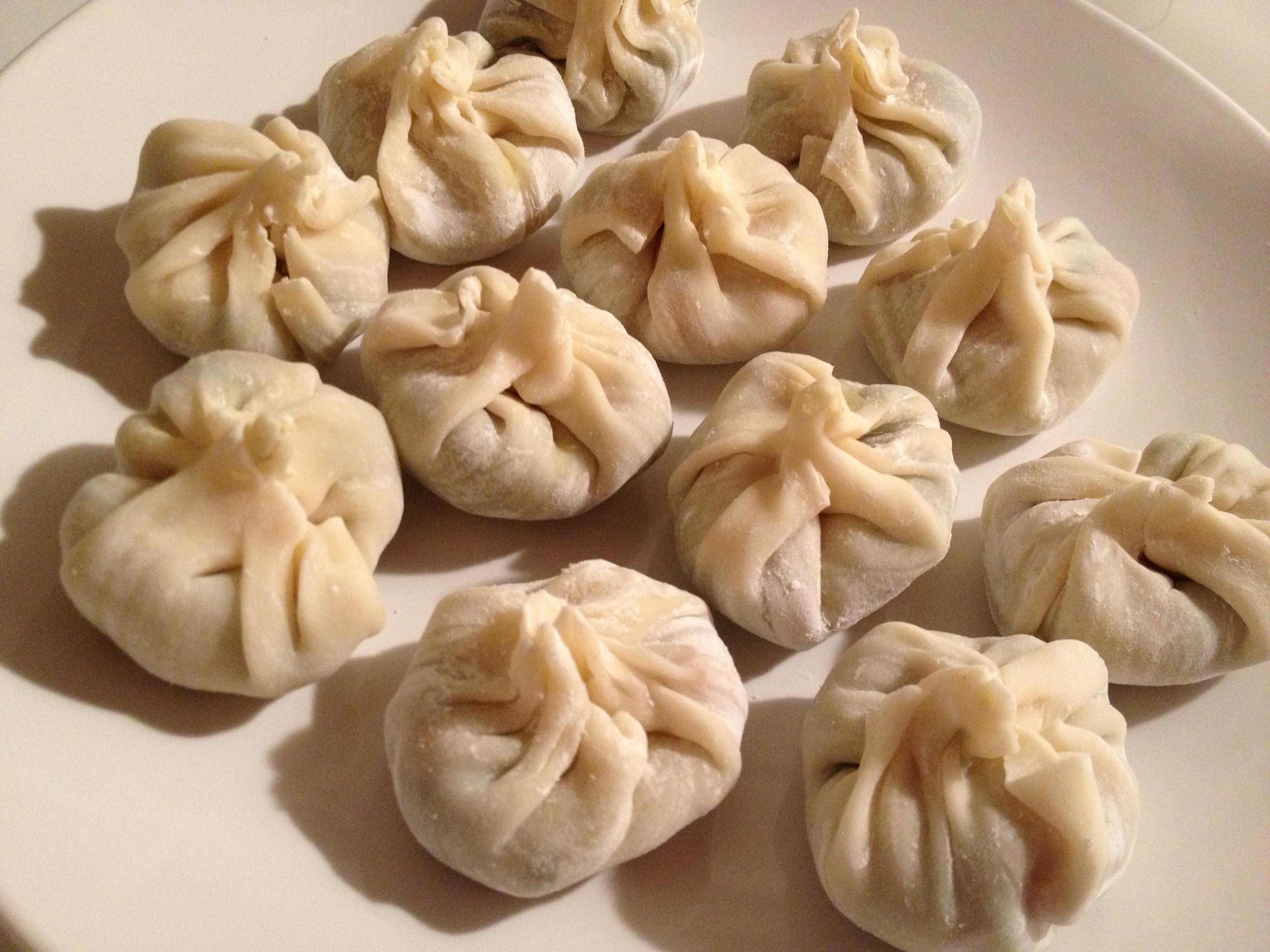 and dumplings peanut dumplings dumplings the himalayan dumplings ...