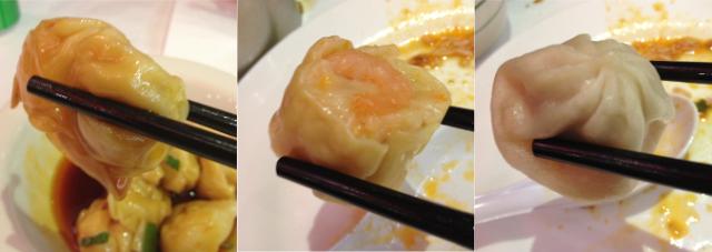 legend_3_dumplings