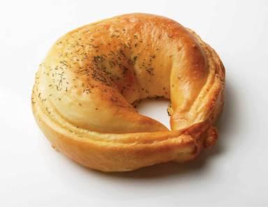 Piroshky_Piroshky-Potato_and_Cheese