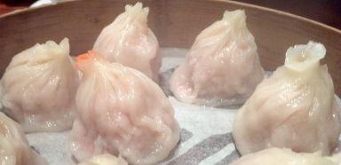 beijing_dumpling_shriveled