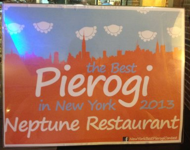 best_pierogi_sign