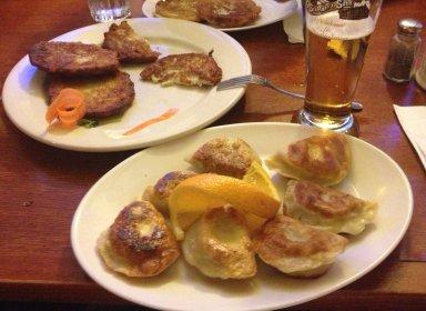 neptune_pierogi_potato