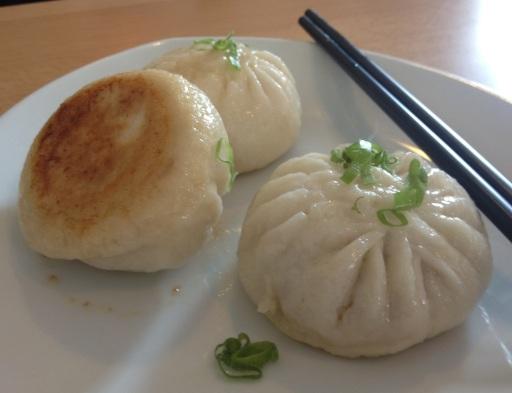 Oriental_flav_buns