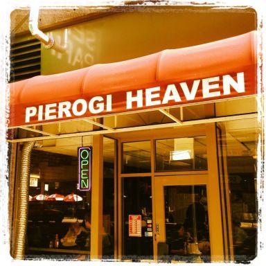 pierogi_heaven