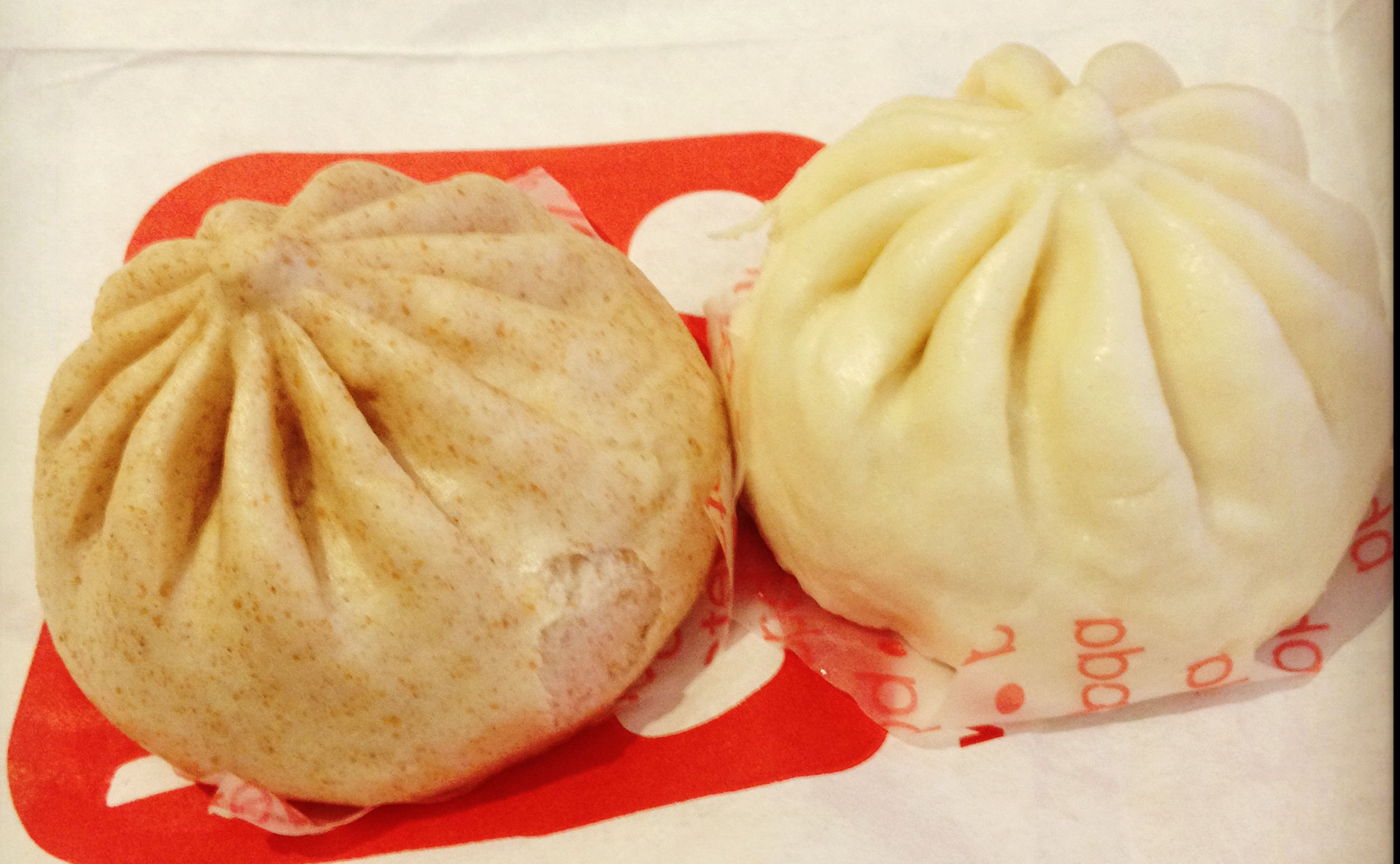 Wow Bao Brings Back The Automat The Search For The World 39 S Best Dumplings