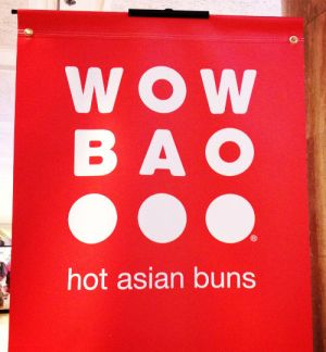 wow_bao_sign