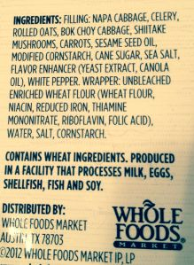 Whole_foods_ingredients