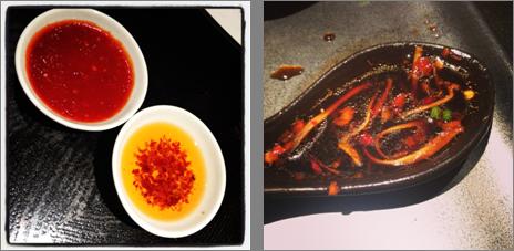 Ping_pong_sauce