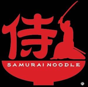 Samurai_noodle