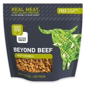 beyondmeat_nutritional_beyondbeef_beefy