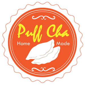 puff-cha-cafe-300x300