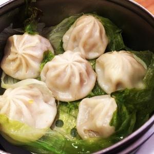 The Search For The World 39 S Best Dumplings Dumpling Hunter